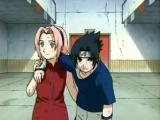 Sasuke a Sakura.jpg